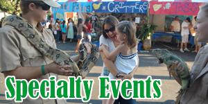 specialty_events_copy